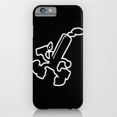 Piper Slim Case iPhone 6s