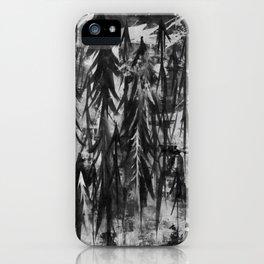 IRL iPhone Case