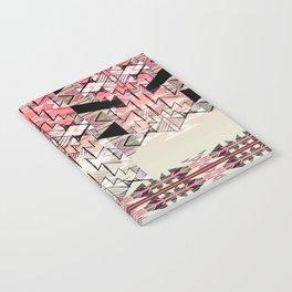 Ellum Notebook