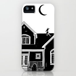 Views iPhone Case