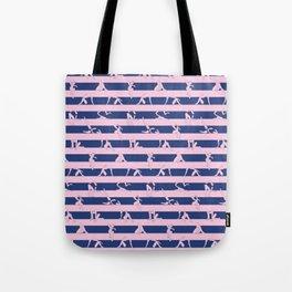 Leah Tote Bag