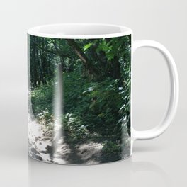 To Elowah Coffee Mug