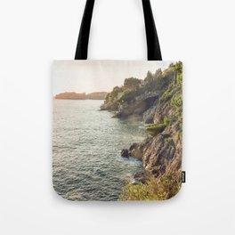 Dubrovnik 2.7 Tote Bag