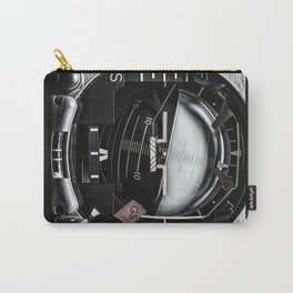 ADI Carry-All Pouch