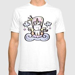 Unicorn Ariya T-shirt