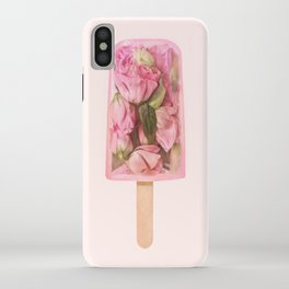 Food iPhone Cases   Society6