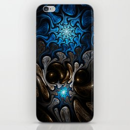 Elements: Water iPhone Skin