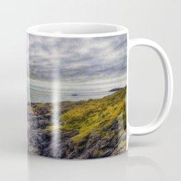 Bristol Beaufort Coffee Mug