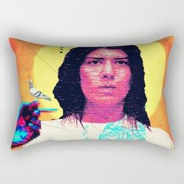 Nadja Rectangular Pillow