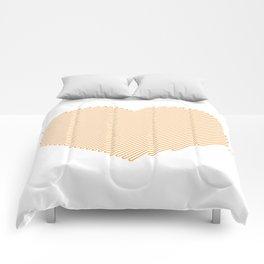 Heart Circuit Comforters