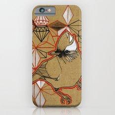 yuhina Slim Case iPhone 6s
