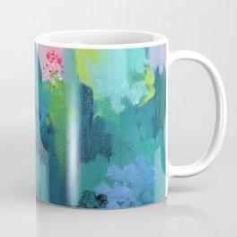 Dreamwalk 2 (variation) Coffee Mug