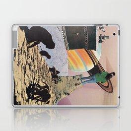 Europa Laptop & iPad Skin
