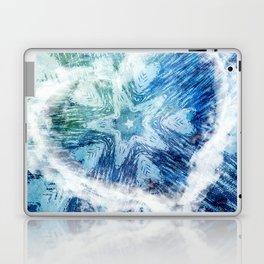 Coco Love Laptop & iPad Skin