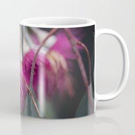 On a Whim Coffee Mug