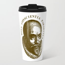 Bona Travel Mug