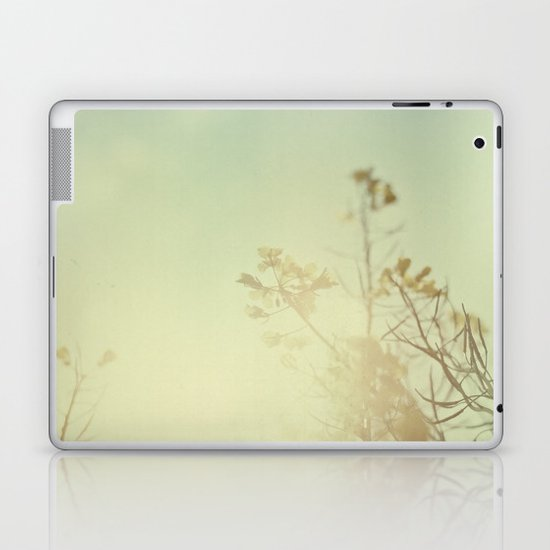 rape Laptop & iPad Skin