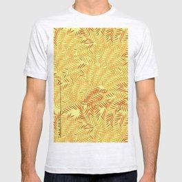 Sunny Beach T-shirt