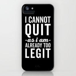 rude iphone xr case