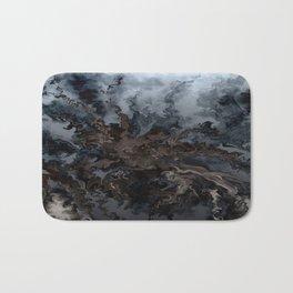 Storm of the Fallen Bath Mat