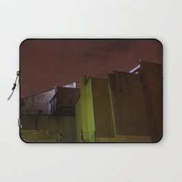 wall 431 Laptop Sleeve