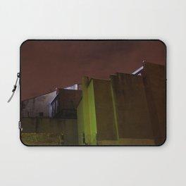 wall 431 Laptop Sleeve
