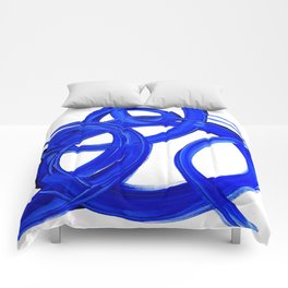 MATiSSE Comforters
