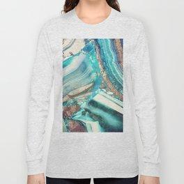 Earthly Pleasures I Long Sleeve T-shirt