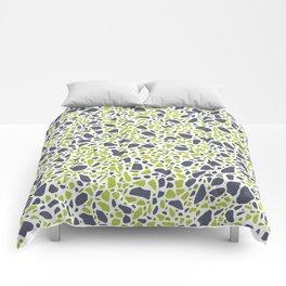 Terrazzo AFE_T2019_S13_2 Comforters