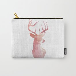 Dreaming Forest Carry-All Pouch