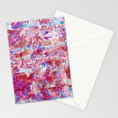 A Gut Thing Stationery Cards