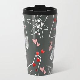 ChemLove Travel Mug