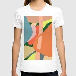 Nature I T-shirt