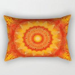 Kaoscopes Rectangular Pillow