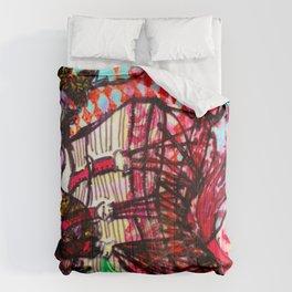 Lotusline  Comforters