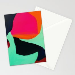 Cherry Ripe Stationery Cards