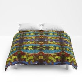 Get Away Comforters