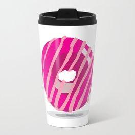 Donut Love Travel Mug
