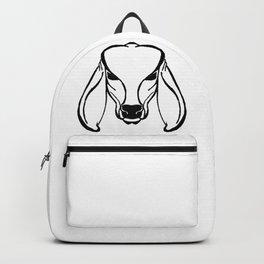 Brahman Backpack