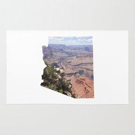 Arizona ii Rug