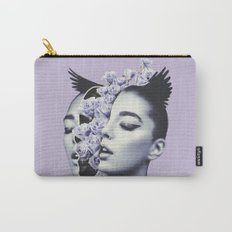 Shendelzare Silkwood Carry-All Pouch