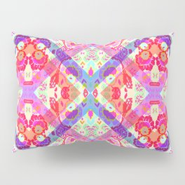 Gypsy Luxe Pillow Sham