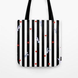 Valentine pattern,Valentine scrapbook,Valentine background,Valentine Digital Pape Tote Bag