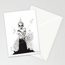Ney Stationery Cards