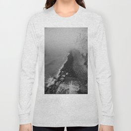 Cap Blanc-Nez Long Sleeve T-shirt