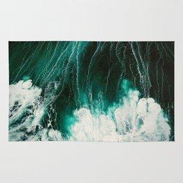 Ocean Love Rug