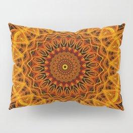 AGNI Pillow Sham