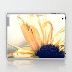 Melodious Laptop & iPad Skin