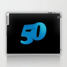 50 Laptop & iPad Skin