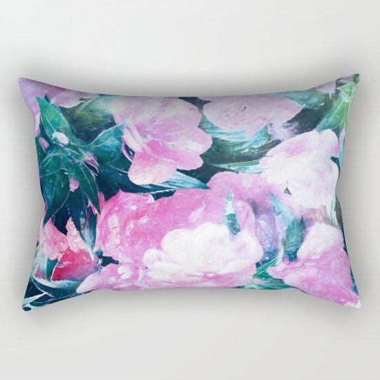 Soul #society6 #decor #buyart Rectangular Pillow